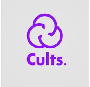 Cults 3D