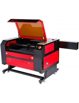 Devis laser personnalisé | Beau Cadeaux